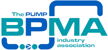 British Pump Manufacturers' Association Ltd